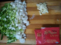 brown-rice-with-spring-onions-2