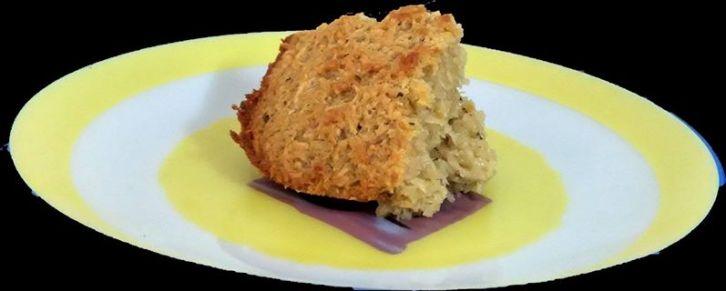 cassava-tapioca-root-cake-1