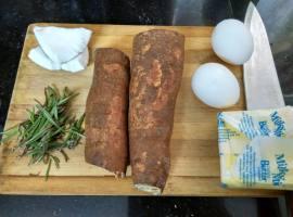 cassava-tapioca-root-cake-2