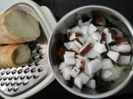cassava-tapioca-root-cake-4