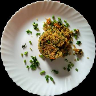 celery-chicken-with-quinoa-1