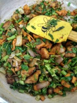celery-chicken-with-quinoa-3