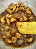 celery-chicken-with-quinoa-4