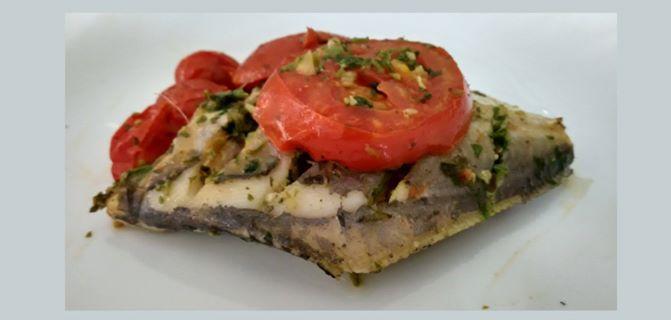 fish-provencal1