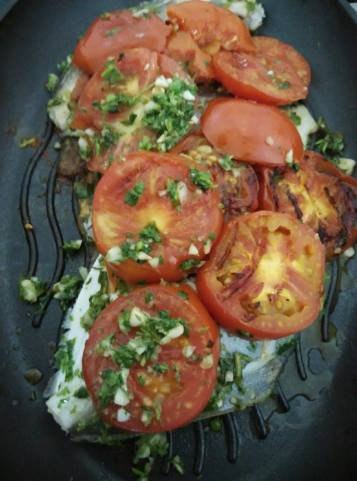fish-provencal10