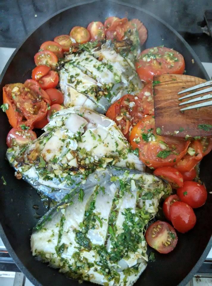 fish-provencal11