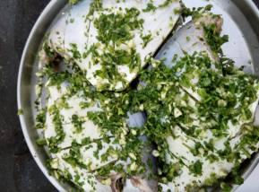 fish-provencal4