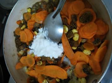 lotus-stem-and-seeds8