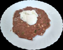 ragi-porridge-1