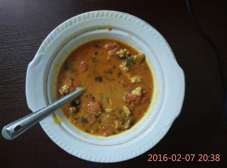 mutton-paaya-1