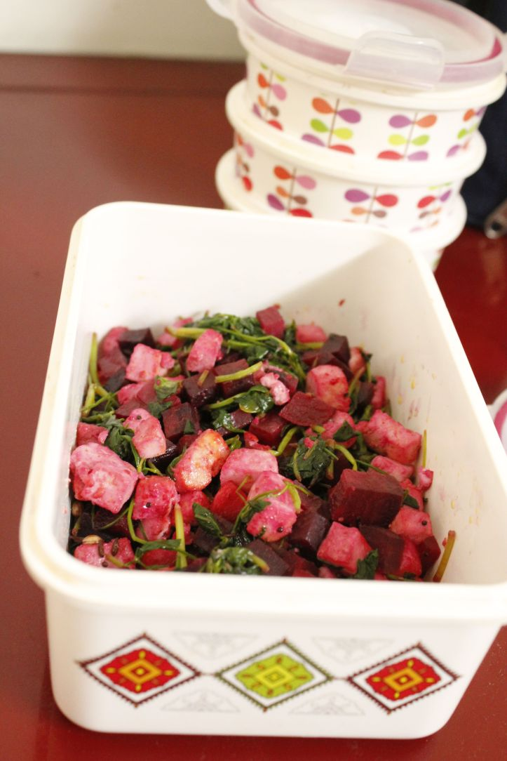 beets-paneer-and-methi