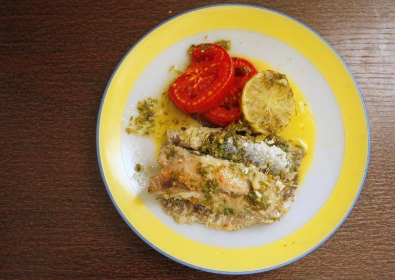 baked-saucy-sardines-002
