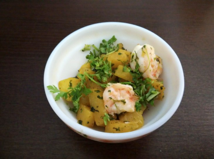 pumpkin-and-prawns-001