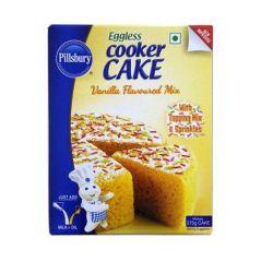 100012256_2-pillsbury-cooker-cake-vanilla-eggless