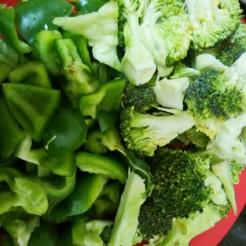 brocolli-and-capsicum-0