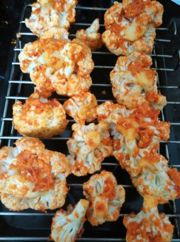 roasted-cauliflower-2