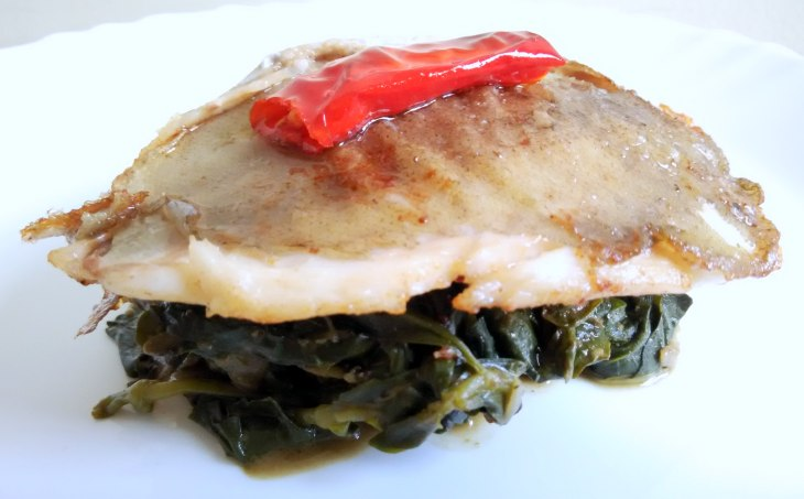 lemon-butter-fish-5