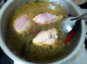 mung-bean-chicken-risotto-4