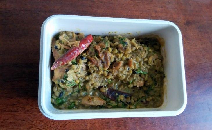 mung-bean-chicken-risotto