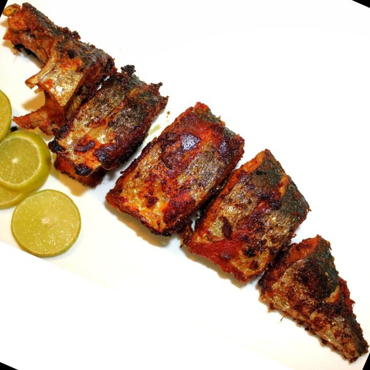 fish-fry-1~2-01-01~2.jpeg
